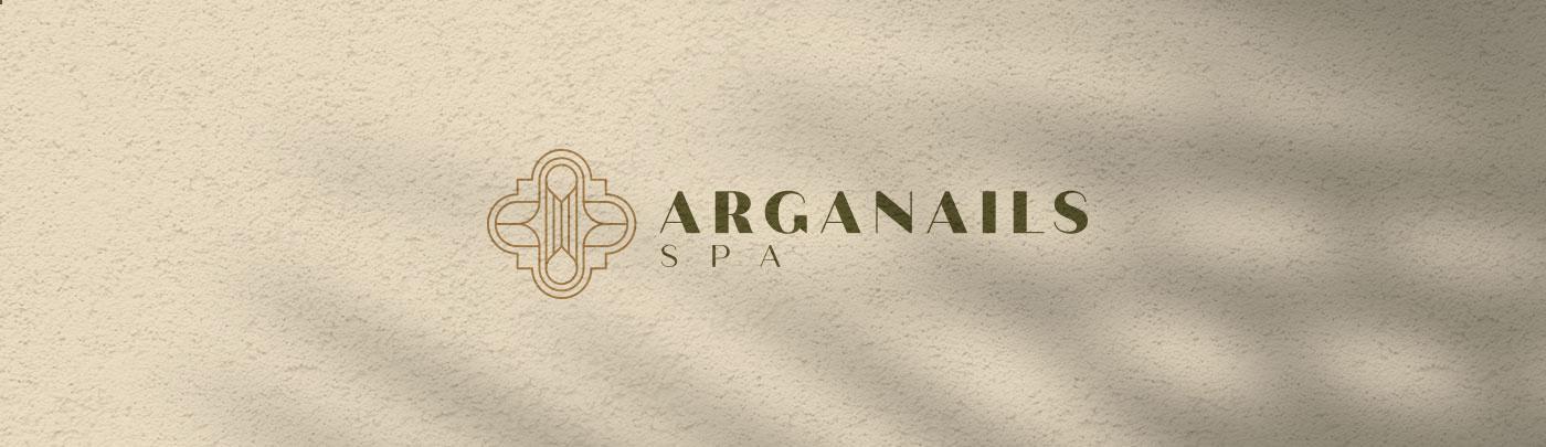 arganails_05