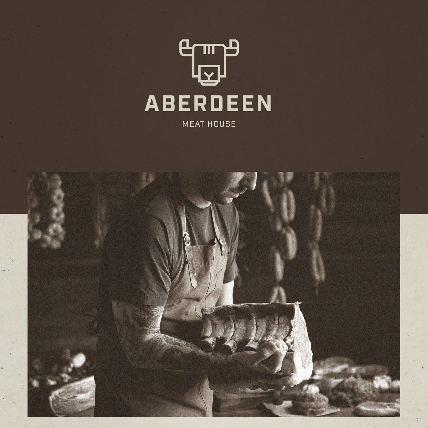 _behance-aberdeen_02
