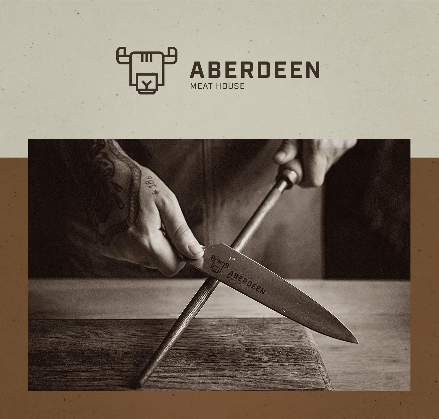 _behance-aberdeen_09