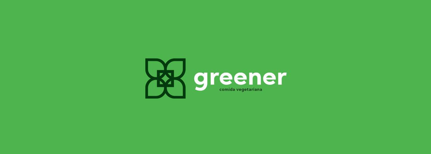 greener_05