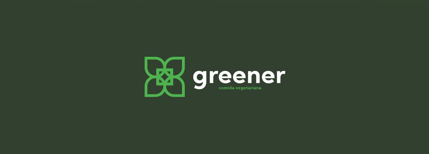 greener_07
