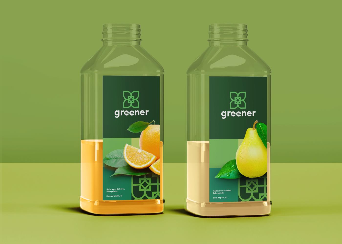greener_08