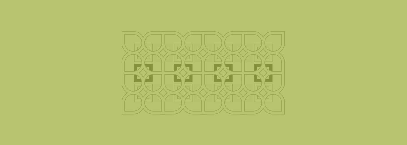 greener_10