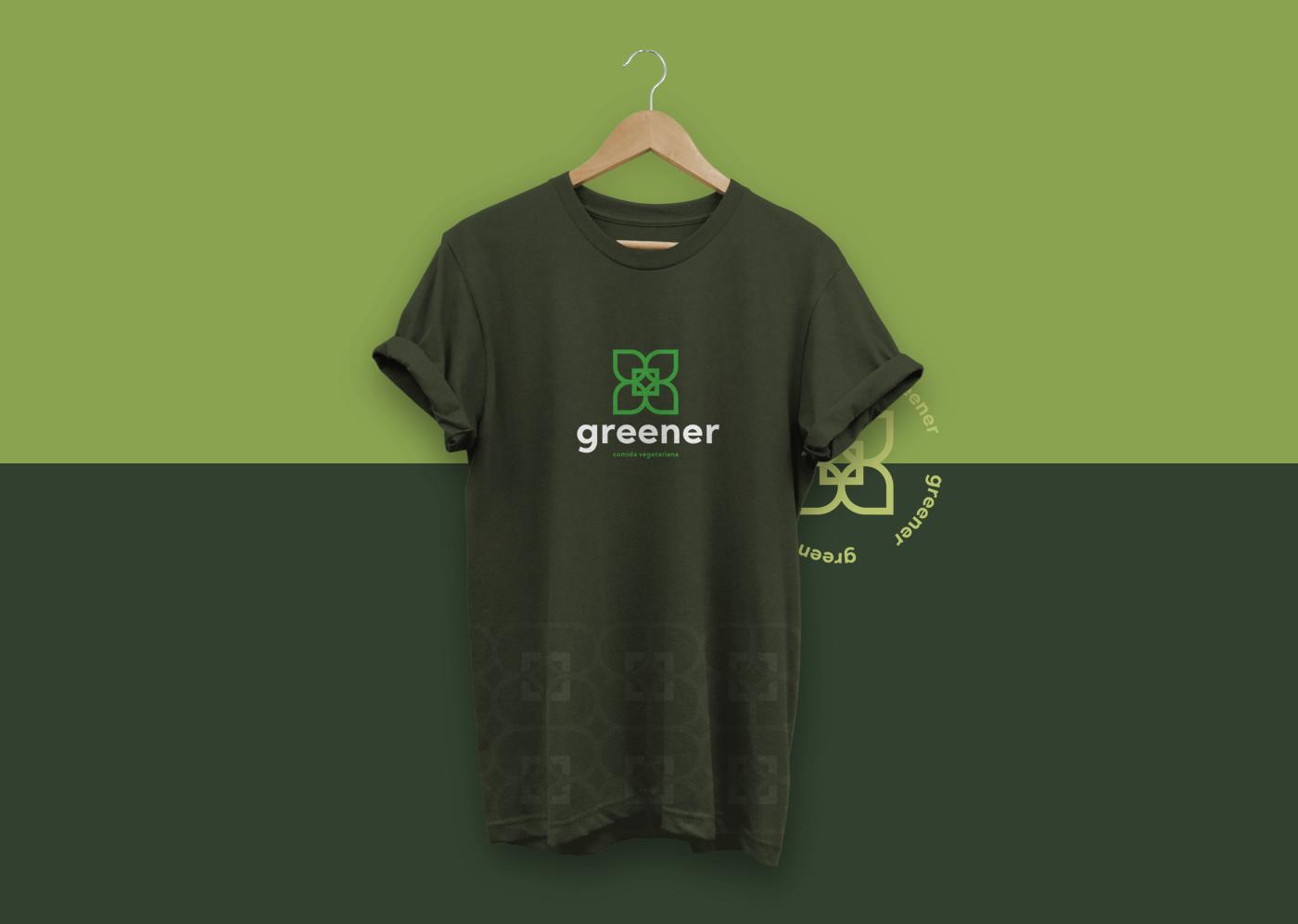 greener_11
